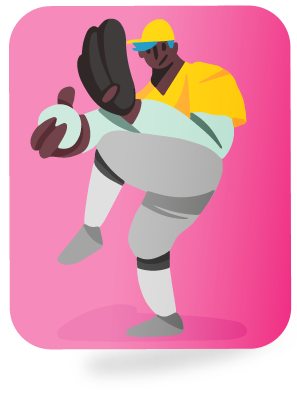 Coloring-Watch-for-Apple-Watch_Baseballer